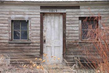 IMG_4068 school house