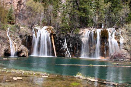 IMG_4122 hanging lake