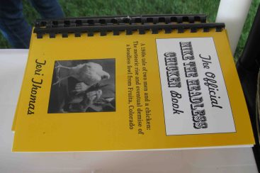IMG_4268 book