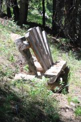 IMG_4167 bench