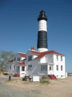 IMG_4385 lighthouse