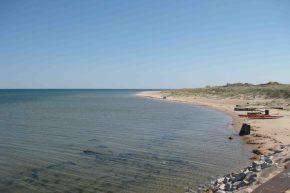 IMG_4391 lakeshore