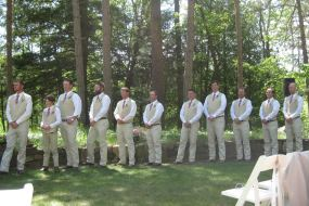 IMG_4451 groomsmen