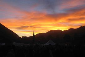IMG_4584 sunset