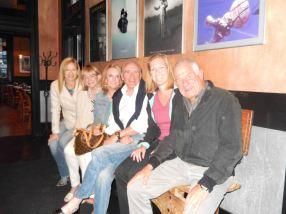 photo 1 (11) family