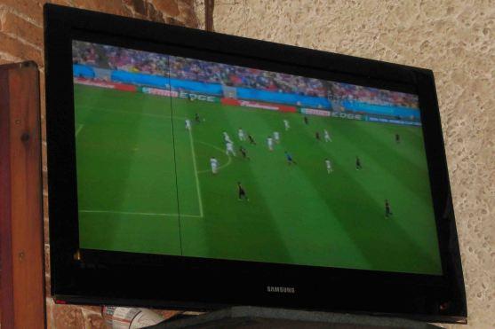 IMG_4721 soccer