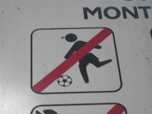 IMG_4803 futbol