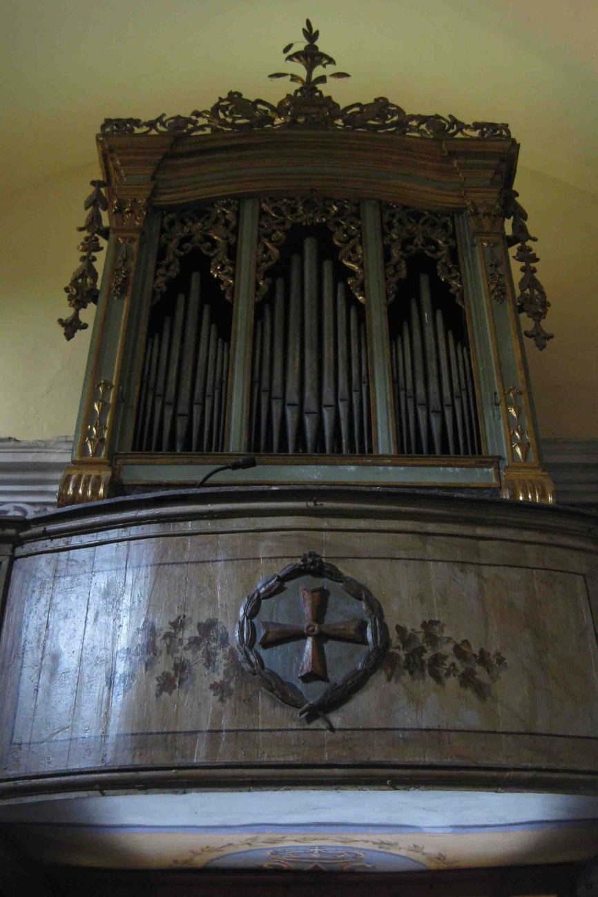 IMG_4929 organ
