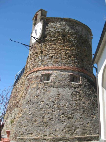 IMG_5000 castle