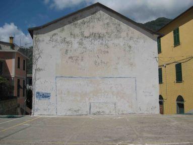 IMG_5012 soccer field