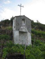 IMG_5060 shrine