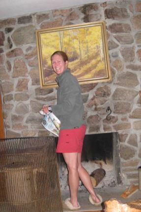 IMG_5447 fireplace