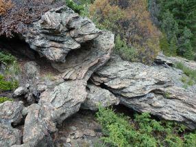 P1030011 rocks