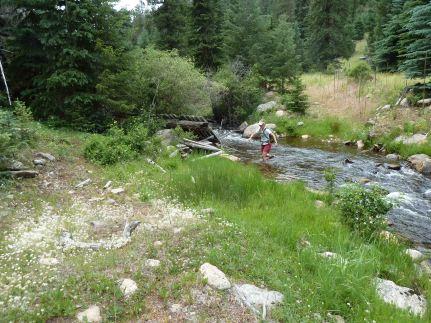 P1030026 creek
