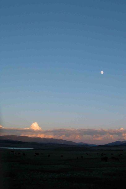IMG_5596 sunset