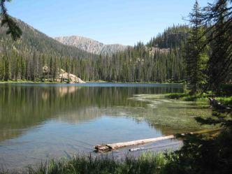 IMG_5738 gold lake