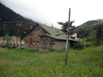 IMG_5757 station house