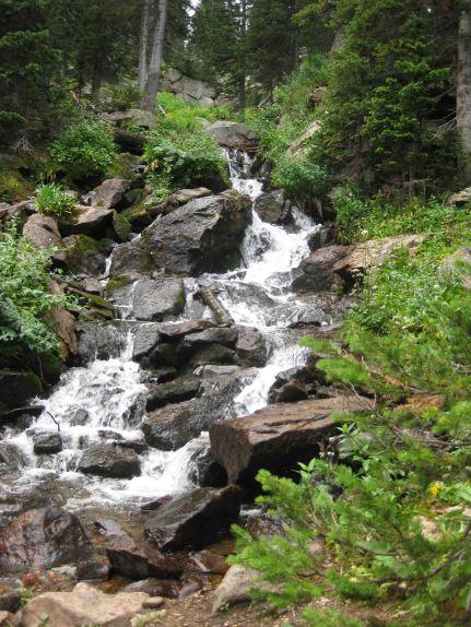 IMG_5772 creek