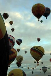 IMG_6700 balloons