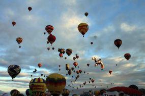 IMG_6716 balloons