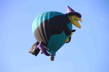 IMG_6802 witch