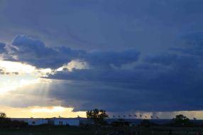 IMG_6820 storm