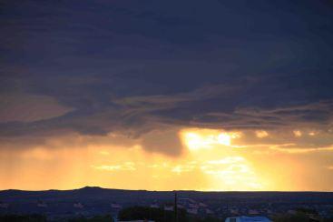IMG_6821 sunset
