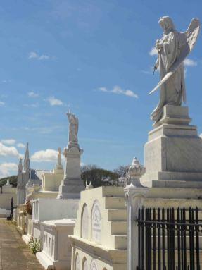 DSC02637 cemetery2