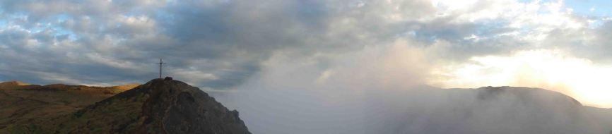 DSC02665 panorama