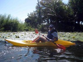 IMG_0079 kayak
