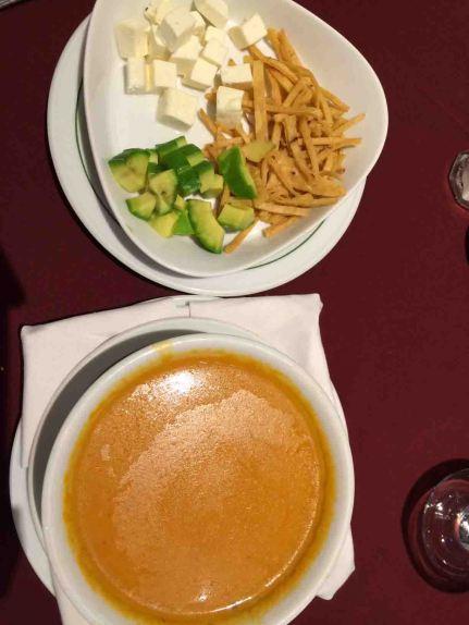 IMG_0694 tortilla soup