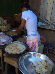 IMG_0759 market food