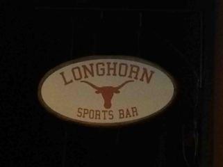 IMG_0813 longhorn