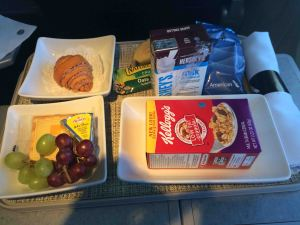 IMG_0881 breakfast