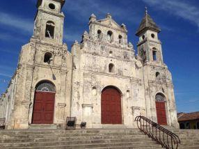 Paroquia de Guadalupe