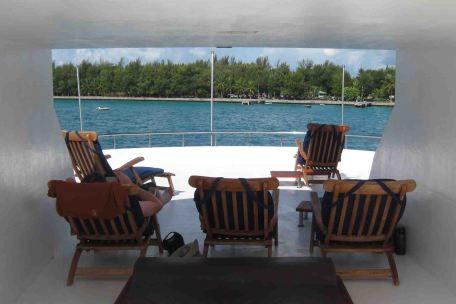 IMG_0201 boat deck