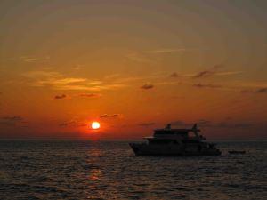photo (91) sunrise