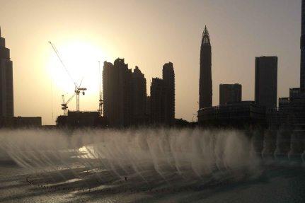 photo1430319365624 fountains