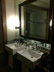 photo1430319621638 bathroom