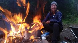20150711_193944 roasting marshmellows