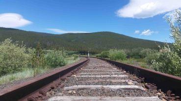 20150712_111616 railroad