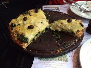 IMG_3585 pizza el calafate