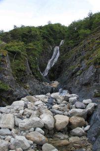 IMG_7733 waterfall