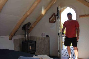 IMG_7848 cabin