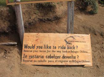 IMG_7906 chileno sign