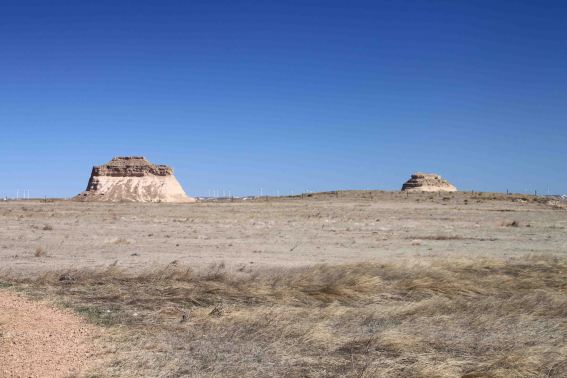 IMG_8230 pawnee buttes