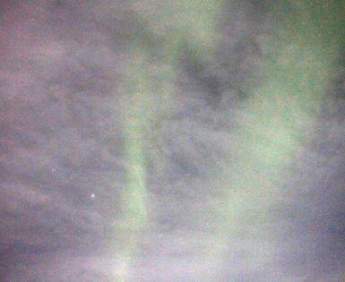 photo 1 (4) aurora