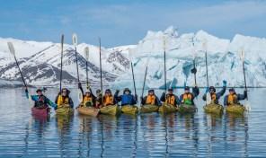 Artic-Paddle-01312