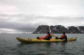IMG_9572 kayakers adventuresofacouchsurfer
