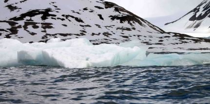 IMG_9963 iceberg broken adventuresofacouchsurfer